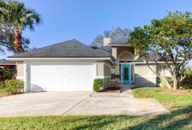 4 Bedroom Houses For Rent In Jacksonville Fl Jacksonville Beach Fl Real Estate Jacksonville Beach Homes For