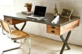 office desk home small home office desk office desk design for small and comfy home office