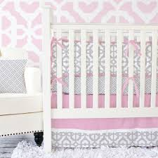 Pink Rug For Nursery Decoration Ideas Awesome Ideas For Light Pink Baby Bedding Design