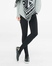 women u0027s leggings bogo 19 90 black gray u0026 high waisted leggings