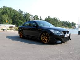bmw e60 gold e60 m5 photoshop thread page 3 bmw m5 forum and m6 forums