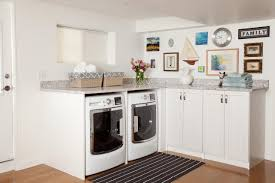 love it or list it too hgtv functional laundry room