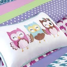 Circo Owl Crib Bedding Circo Crib Bedding Set