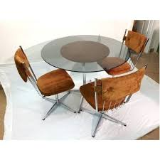 set de cuisine retro table cuisine retro amazing table cuisine formica table cuisine