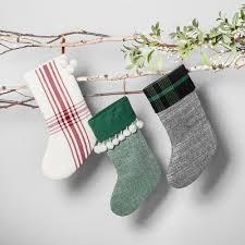 poinsettia sale 2016 black friday target christmas stockings u0026 holders target