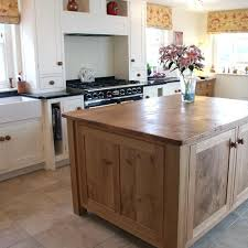 bespoke kitchen furniture rozen bespoke furniture kitchens cornwall