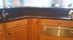 white dove kitchen cabinets houzz swiss coffee vs white dove
