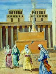 92 best tabernacle of god the 2nd temple images on