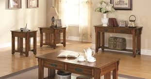 accent furniture tables accent tables value city furniture new jersey nj staten island