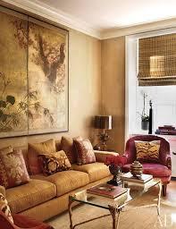 Gold Sofa Living Room Fresh Gold Sofa Living Room Eizw Info