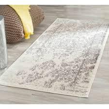 2 u0027 x 4 u0027 accent rugs shop the best deals for nov 2017 overstock com