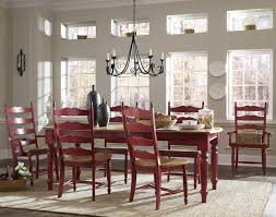 37 best tables images on pinterest dining rooms dining tables