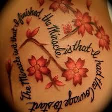 52 best marilyn tattoos images on ideas ideas