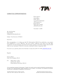 accounting director cover letter write college application essay