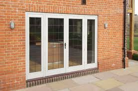 Patio Doors Wooden Timber Doors Patio Doors Mumford Wood
