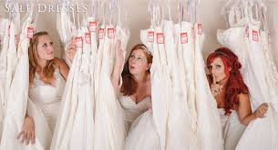 wedding sale bridal sale in kilkenny ireland all gowns 200 to 600