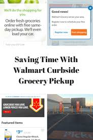 what time will walmart open on thanksgiving best 25 walmart locations ideas on pinterest buy alcohol apple