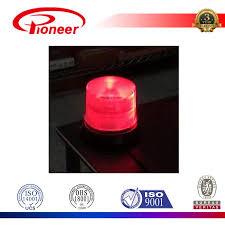 siret bureau veritas warning beacon circular led light with siren buy warning beacon