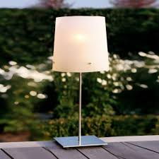 amazon battery operated lights outdoor solar table ls floor lowes battery operated amazon indoor