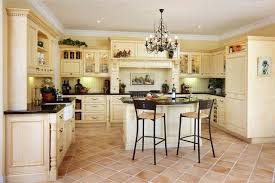 french kitchen gallery direct kitchens modern french kitchen french kitchen decor kitchen furniture with