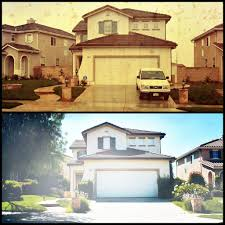 home design dream house mod apk
