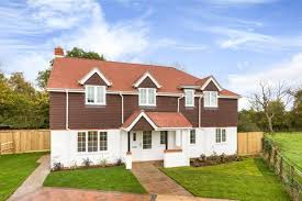search 4 bed houses for sale in tonbridge onthemarket