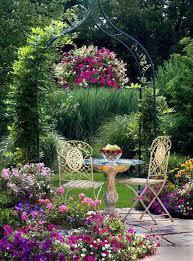 Shabby Chic Garden Decorating Ideas Diy Outdoor Shabby Chic Top Easy Backyard Garden Decor Design