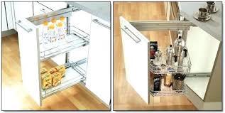 placard coulissant cuisine tiroir pour meuble de cuisine ikea meuble bas cuisine meuble tiroir