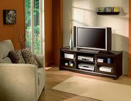 Living Room Entertainment Center Ideas Best Home Entertainment Center Design Ideas Pictures Interior