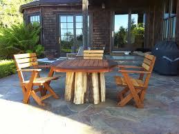 value city furniture bar stools home design ideas