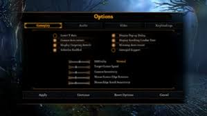 dungeon siege 3 local coop dungeon siege iii pcgamingwiki pcgw bugs fixes crashes mods