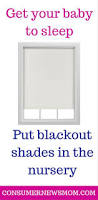 Darkening Shades 25 Best Blackout Shades Ideas On Pinterest Bedroom Window