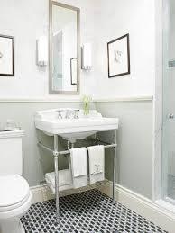 bathroom pedestal sinks ideas bathroom pedestal sink ideas animewatching