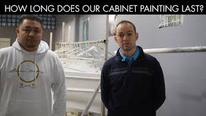 how should painted cabinets last how should painted cabinets last house painting