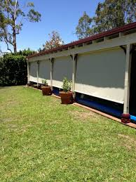 External Awnings Brisbane Outdoor Roller Blinds Brisbane Southside Blinds Brisbane