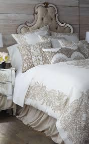 131 best bedding images on pinterest beautiful bedrooms bedroom