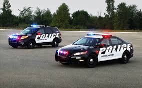 jeep police package 2011 ford police interceptor suv 2 wallpaper hd car wallpapers