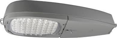 led street light fixtures hubbell announces led street light fixture and retrofit kit leds