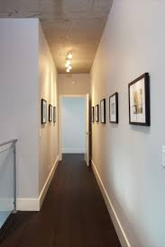 ray curley toronto painting services