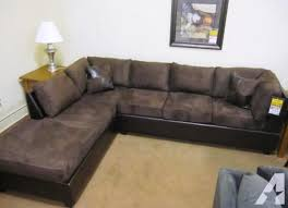 Living Room Sectional Sofas Sale Cheap Sectional Sofas Design Cabinets Beds Sofas And