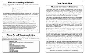 roadtrip to the lake teacher guidebook u0026 duets hardcopy