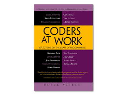 gallery 15 books that every programmer should read techrepublic
