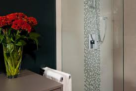 bathroom design seattle interior designers bathroom design remodeling bath