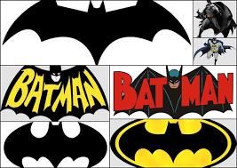 batman clipart fiesta geeks 4 cliparting