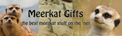 meerkat garden ornaments meerkat gifts