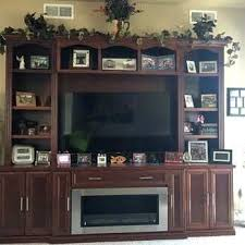 ct unit concord ca custom kitchen cabinets cabinet painters