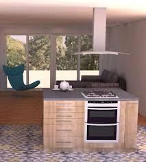 Kitchen Design 3d 26 Best Sketchup Cad Kitchen Design 3d Images On Pinterest