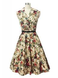 vintage dresses burgundy 50s vintage style rockabilly swing dress with bow