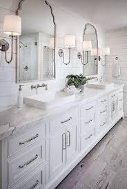 Studio Interior Design Ideas Best 25 Bathroom Interior Design Ideas On Pinterest Wet Room
