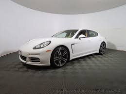 burgundy porsche panamera 100 porsche panamera blacked out white panamera s with 22